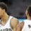 NBA – Spurs : Qui va débuter la saison en tant que meneur ?