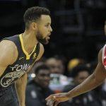 NBA – Les 10 joueurs les mieux payés en 2018-2019