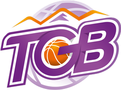 Logo du Tarbes Gespe Bigorre en LFB