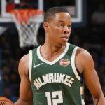 NBA – Top 5 de la nuit : Tim Frazier a le sang froid