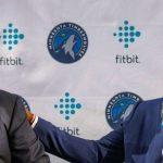 NBA – Tom Thibodeau trouve la situation de Jimmy Butler « fluide »