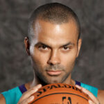 NBA – L'impressionnant nouveau rôle de Tony Parker à Charlotte