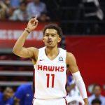 NBA – Les Hawks ridiculisés par Denver et Portland sur Twitter