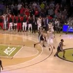 NBA – L'exceptionnel game-winner de Trae Young !
