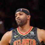 NBA – Les plus gros losers en saison régulière