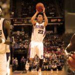 NBA – 10 stars des années 2000 qu'on essaie de ne pas oublier