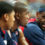 NBA – Un trio LeBron-Durant-Davis à Los Angeles ?