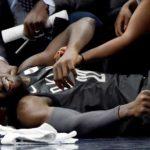 NBA – Des nouvelles très rassurantes pour Caris LeVert !