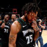 NBA – Quand Derrick Rose a failli abandonner le basket