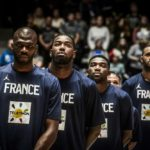FIBAWC – La France se qualifie pour le Mondial 2019 à l'issue d'un money time de folie face à la République Tchèque !