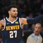 NBA – Le joueur le plus dur à défendre de toute la ligue d'après Jamal Murray