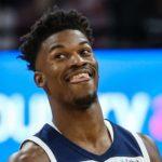NBA – Jimmy Butler dit tout sur le fameux entrainement à Minnesota