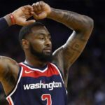 NBA – La grosse mise au point du GM des Wizards sur le cas Wall
