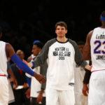 NBA – Après Jimmy Butler, les Sixers poursuivent un ancien All-Star