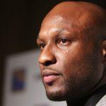 NBA – Comment Lamar Odom a gaspillé 120 000$ en une seule soirée !