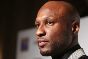 BIG 3 – Lamar Odom va rejoindre la ligue !
