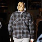 NBA – Les meilleurs déguisements des joueurs pour Halloween !