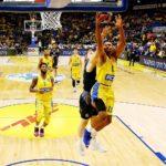 ISBL – Ramon Sessions quitte déjà le Maccabi Tel-Aviv !