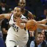 NBA – 5 blockbuster trades possibles qui chambouleraient tout