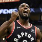 NBA – Les 5 meilleurs free agents pour les Warriors