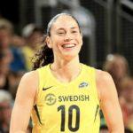 NBA – Sue Bird intègre le front office des Nuggets