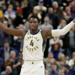 NBA – Joueurs de la semaine : Victor Oladipo et Russell Westbrook à l'honneur