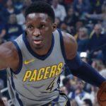 NBA – Une date de retour anticipée pour Victor Oladipo ?