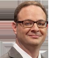 Anecdotes sur Adrian Wojnarowski, chroniqueur NBA