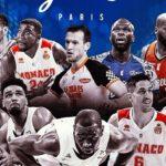 LNB – Les sélections All-Star et les participants aux concours dévoilés !