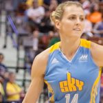 EuroLeagueWomen – Allie Quigley rejoint Schio