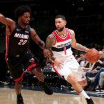 NBA – Austin Rivers quitte déjà Phoenix