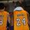 NBA – Le magnifique cadeau de Matt Barnes pour l'anniversaire de ses fils