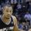 Boris Diaw – Portrait du joueur (Pro A, NBA) jusqu'à sa retraite