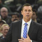 NBA – Le coach des Kings refuse qu'un membre du front office soit à l'entraînement