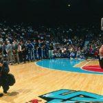 NBA – David Stern s'exprime sur le raté des Vancouver Grizzlies