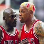 NBA – Les joueurs réagissent aux épisodes 3 et 4 de « The Last Dance »