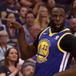 NBA – « Le meilleur trade de la journée, c'était lui ! »