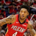 NBA – Une fracture pour Elfrid Payton