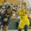 Eurobasket Women – Qualification : Les Bleues victorieuses face à la Roumanie