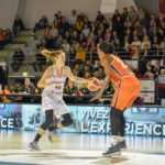 EuroLeague Women – Recap J3 : Bourges chute pour la première fois, Villeneuve d'Ascq et Charleville s'imposent à domicile