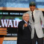 NBA – Meilleur joueur, plus grosse déception… : les awards de la Draft 2013