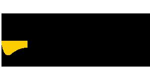 Logo de Fos Provence Basketball en Jeep Elite