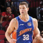 CBA – Jimmer Fredette marque 75 points !