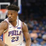 NBA – Le propriétaire des Wolves a des regrets concernant l'acquisition de Jimmy Butler