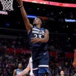 NBA – Les Wolves voudraient éviter une franchise pour Jimmy Butler