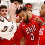 NCAA – 2 joueurs signent le record à 3 points… en 2 nuits