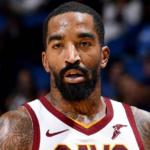 NBA – J.R. Smith et Cleveland, c'est terminé !