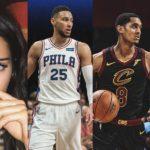 NBA – La terrible malédiction des joueurs en couple avec une Kardashian/Jenner