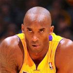 NBA – Les 5 meilleures histoires de trash-talking de Kobe Bryant