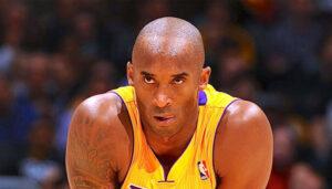 NBA – La mise au point cash de Kobe Bryant sur Team USA